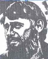 Ж.Маршаль